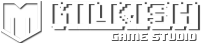 Milkish Game Studio