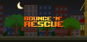 Bounce n Rescue